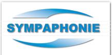 logo_sympaphonie